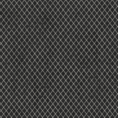 Grid 03 - Black & White