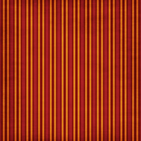 Stripes 02 - Red & Orange