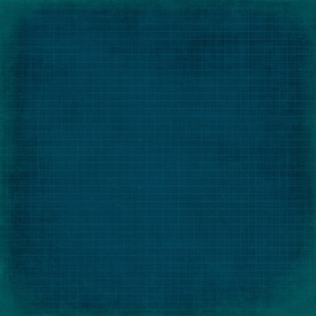 Grid 06 Paper - Navy