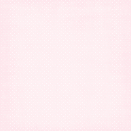 Light Pink Polka Dot Paper