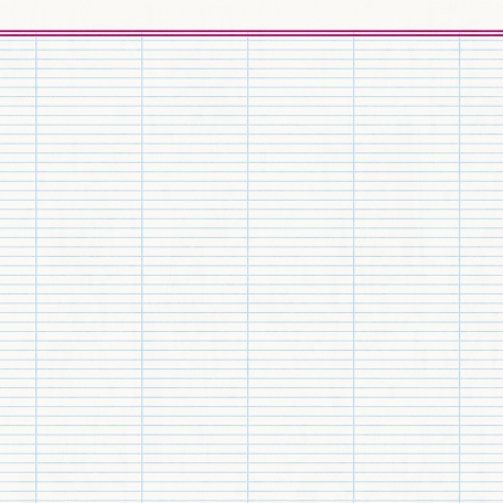 Notebook 04 - White