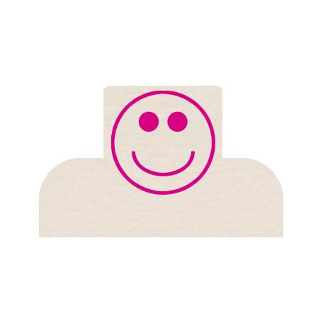 Emoticon Tab 01