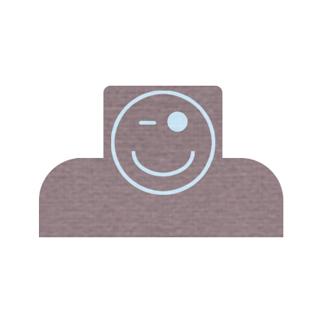 Emoticon Tab 03