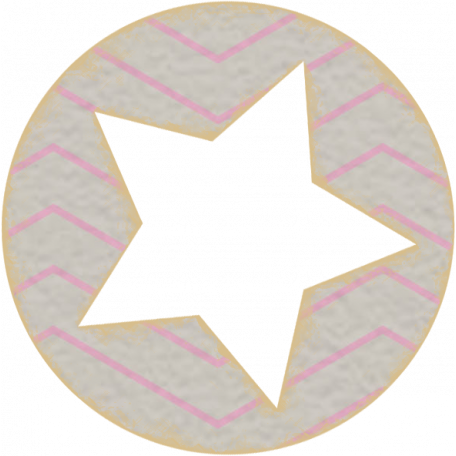 Superlatives Paper Star 14