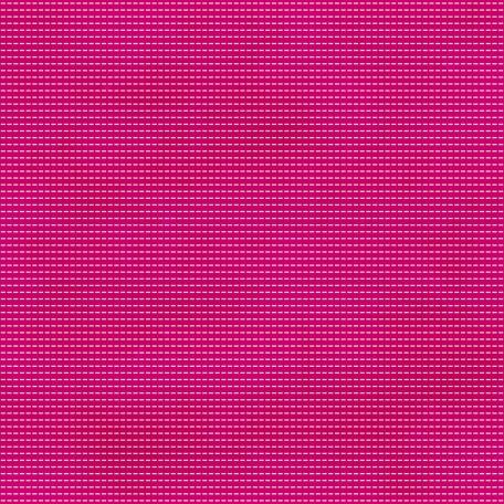 Stripes 61 - Pink