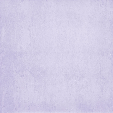 Solid Cardboard Paper - Lilac