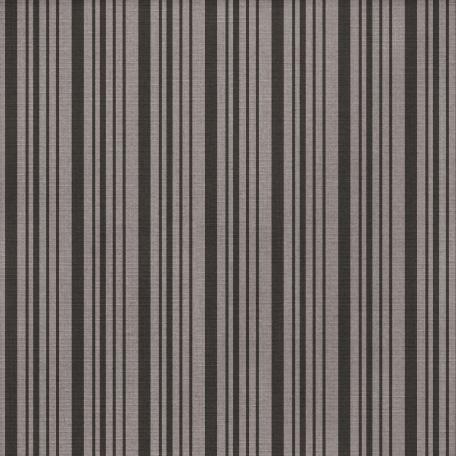 Stripes 52 Paper - Gray