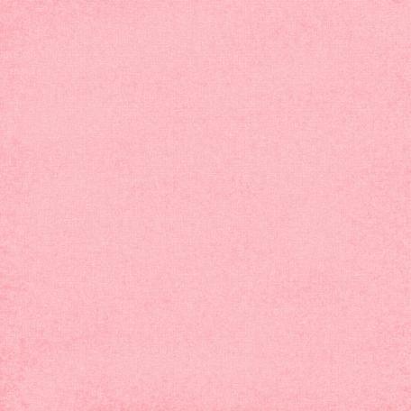 Vienna Solid Paper - Pink