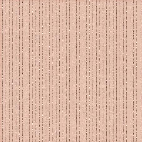 Versailles Glitter Paper - Light Pink