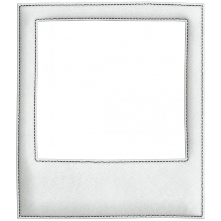 Earth Day - Grey Photo Frame
