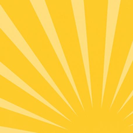 Sunshine & Lemons - Sunshine Paper