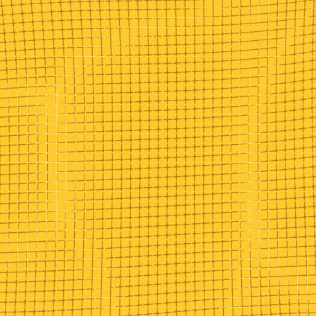 Sunshine & Lemons No2 - Psychadelic Paper