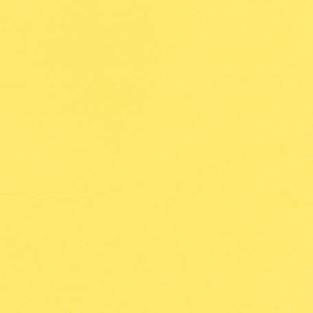 Heat Wave Papers - Solid Yellow Paper 02