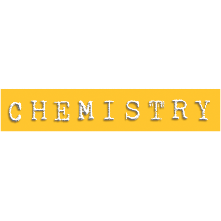 Chemistry Word Snippet