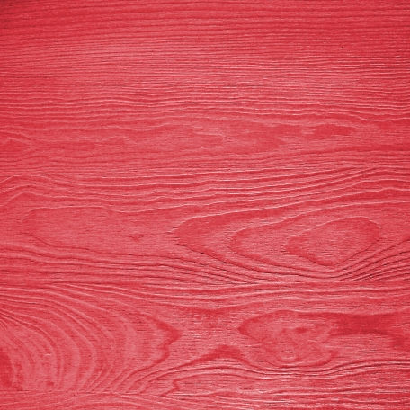 Red Wood Paper