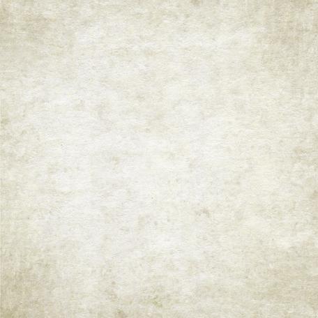 Basic Grunge Textured Paper