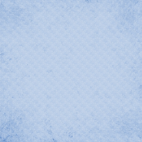 Light Blue Grunge Textured Paper