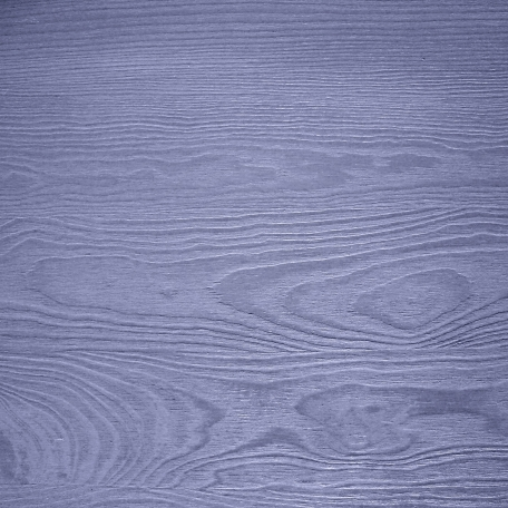 Light Purple Wood Paper