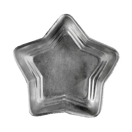 Star Baking Pan