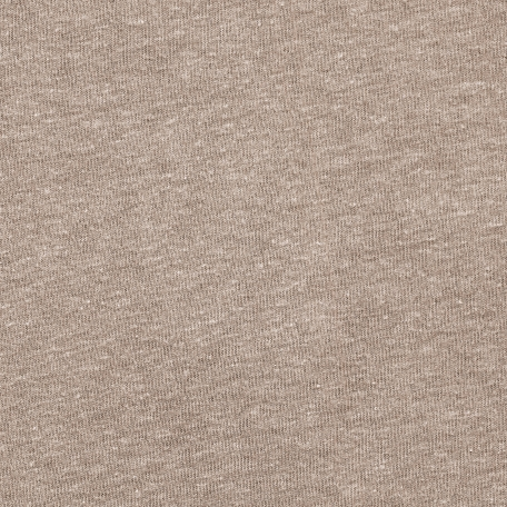 Be Mine - Brown Cotton Knit Paper