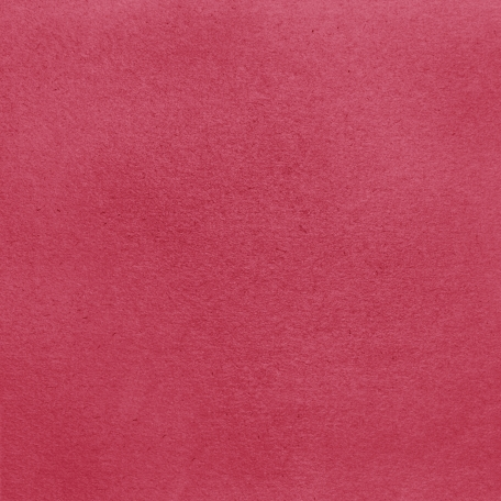Be Mine - Dark Pink Solid Construction Paper