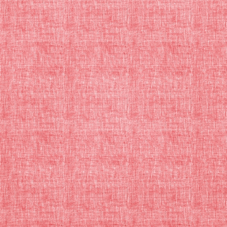 Quilted With Love - Vintage Red Cotton Paper