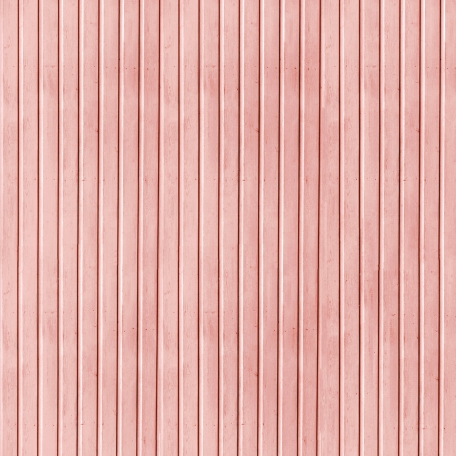 Oh Baby, Baby - Pink Wood Paper