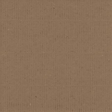 Tropics Paper Solid Brown