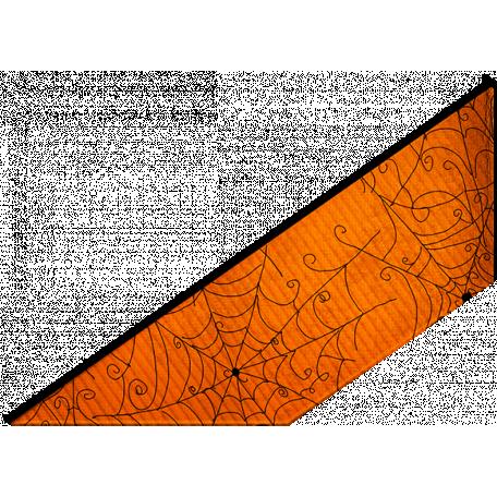 Spook Photo Corner Orange Web 04