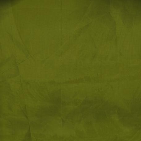 Thankful Leaf Paper 03