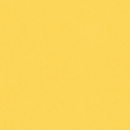 Touch of Sparkle Christmas Paper Solid Yellow
