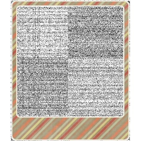 Encourage Frame 001-02