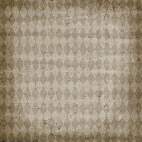 Paper Argyle