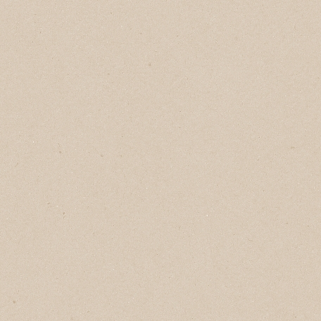 Kitchen Paper Cardboard 19 - Tan