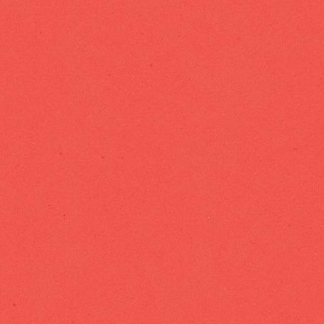 Kitchen Paper Cardboard 19 - Pink 001