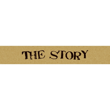 Mix and Match - The Story Word Strip