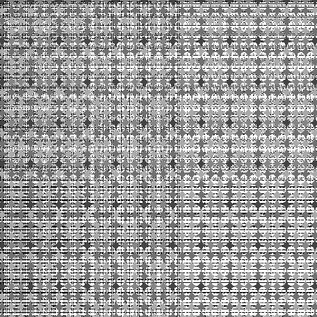 Tiny Diamonds Overlay