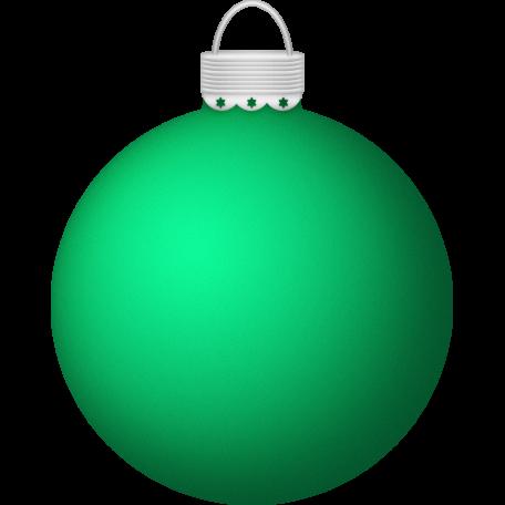 Christmas Bulb Png.Xmas 2016 Bulb Ornament Green Graphic By Tina Shaw Pixel