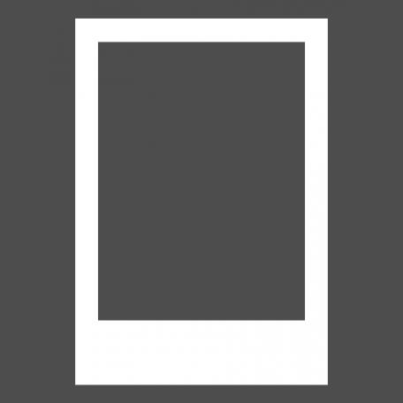 Polaroid Frame Png