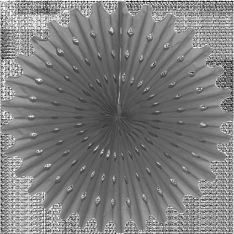 Paper Flower 19