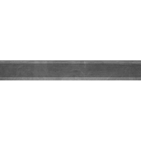 Fat Ribbon Template 03