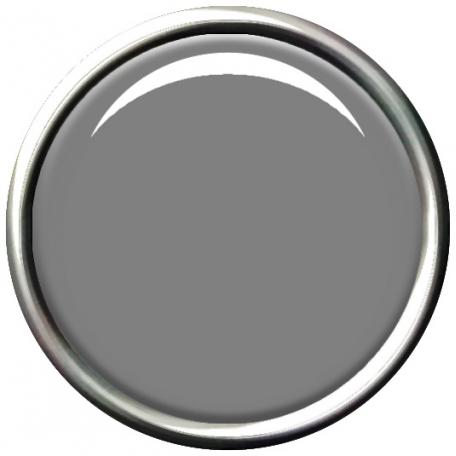 Brad Template 01 - Chrome Edge