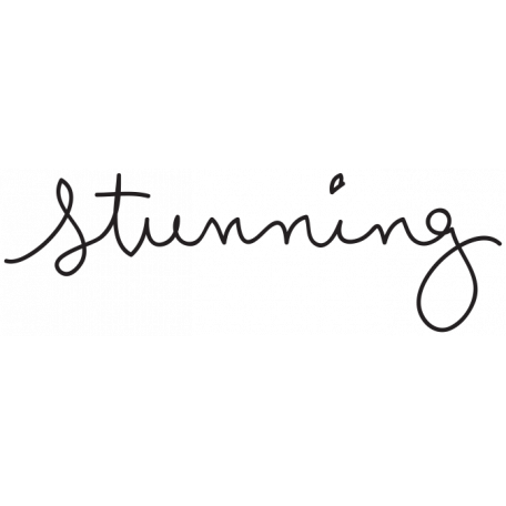 handwritten-stunning-graphic-template-el