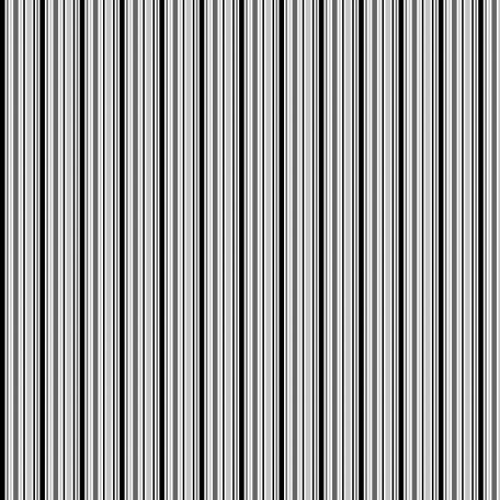 Stripes 50 - Paper Template