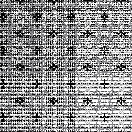 Ornamental 04 - Overlay