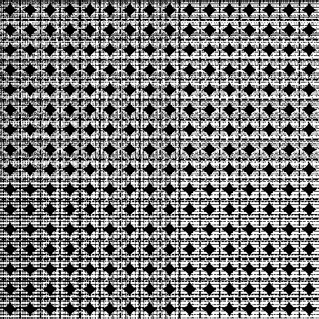 Argyle 05 - Paper Template