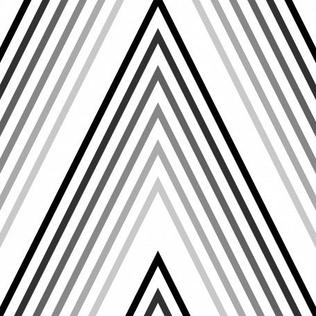 Paper Templates - Stripes 3 - #025 Stripes Multi graphic by Melo ...