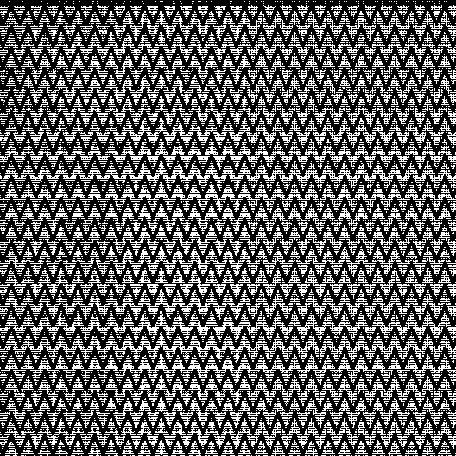 456 x 456 png 119kBGray