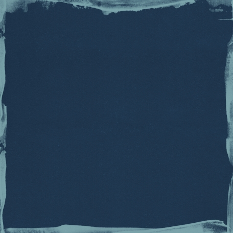 XY - Paper Kit - Painted Solid Navy