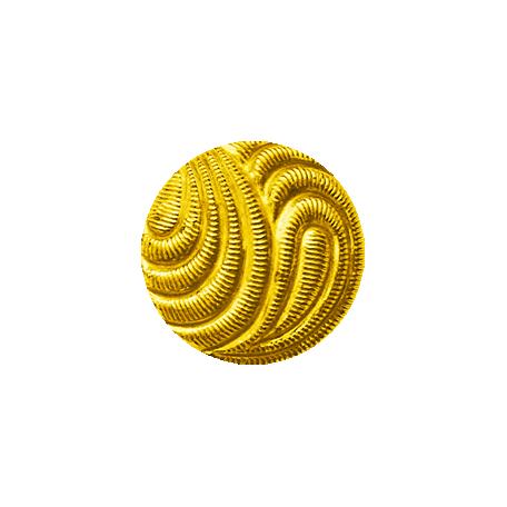 Sweet Dreams - Elements - Button 1